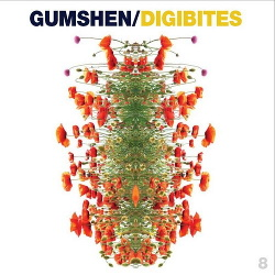 Gumshen - DigiBites (2015)