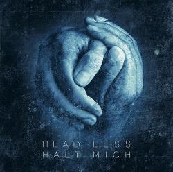 Head-Less - Halt Mich (EP) (2015)