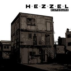 Hezzel - Exposure (2014)