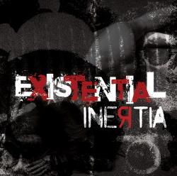 Inertia - Existential (2015)