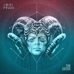 Jaani Peuhu - Tear Catcher (2015)