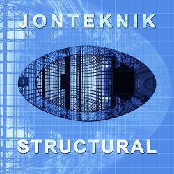 Jonteknik - Structural (2015)