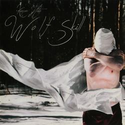 Kasper Hate - Wolf Skill (2014)