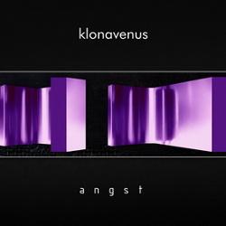 Klonavenus - Angst (2015)