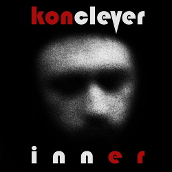 Konclever - Inner (2015)
