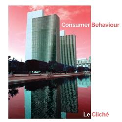 Le Cliché - Consumer Behaviour (2014)