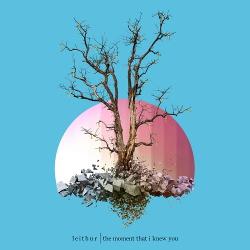 Leitbur - The Moment That I Knew You (EP) (2015)
