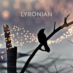 Lyronian - Crisis (Single) (2015)