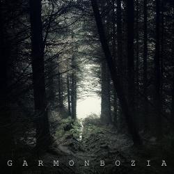 Machinista - Garmonbozia (2015)