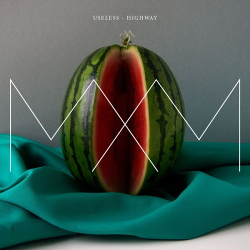 Marie Madeleine - Useless - Highway (EP) (2014)