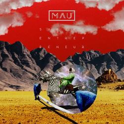 Mau - Safari Entrepreneur (2014)