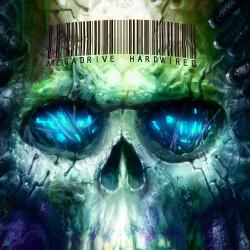 Mega Drive - Hardwired V1.4 (2015)