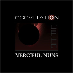Merciful Nuns - Occvltation (2015)