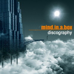 Mind.In.A.Box Discography 2004-2015