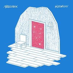Moullinex - Elsewhere (2015)