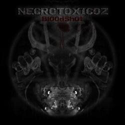 NECROTOXICOZ - Bl00dSh0t (2015)