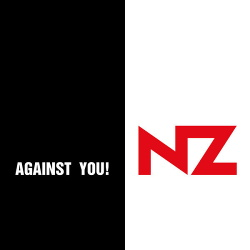 NZ - Against You! (2015)