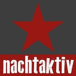 VA - Nachtaktiv 1-18 (2010-2014)