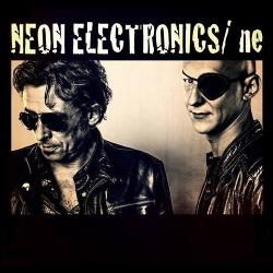 Neon Electronics - Ne (2015)