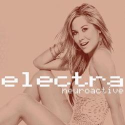 Neuroactive - Electra (2014)