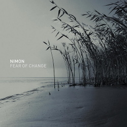 Nimon - Fear of Change (2015)