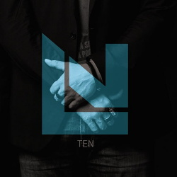 Northern Lite - Ten (2015)