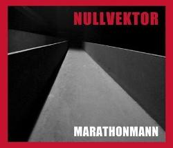 Nullvektor - Marathonmann (2014)