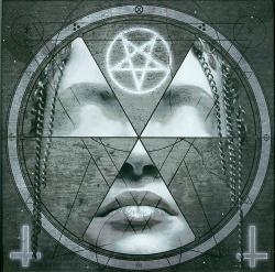 VA - Occult Box (5CD Deluxe Edition) (2015)