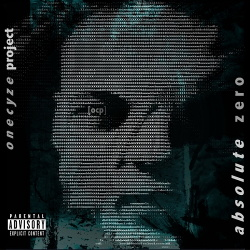 OneCyze Project - Absolute Zero (2015)