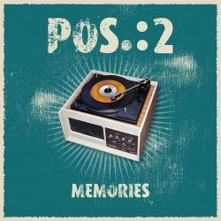 POS.:2 - Memories (2015)