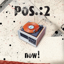 POS.:2 - Now! (2015)