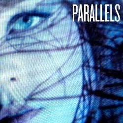 Parallels - Civilization EP (2015)