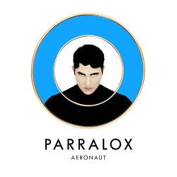 Parralox - Aeronaut (2015)