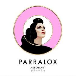 Parralox - Aeronaut (Remixes) (2015)