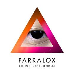 Parralox - Eye In The Sky (Remixes) (2014)