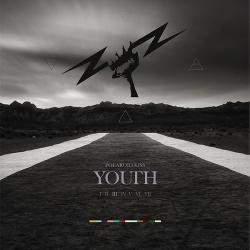 Polaroid Kiss - Youth (2015)