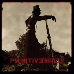 Primitive Race - Primitive Race (2015)