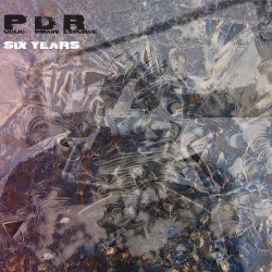 Public Domain Resource - Six Years (2015)