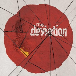 R.Roo - Deviation (2015)