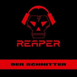Reaper - Der Schnitter (2015)