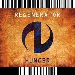 Regenerator - Hunger (2015)