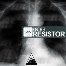 Resistor - Breathe (2015)