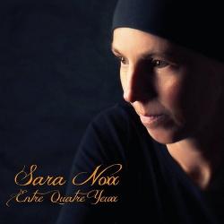 Sara Noxx - Entre Quatre Yeuxx (2015)