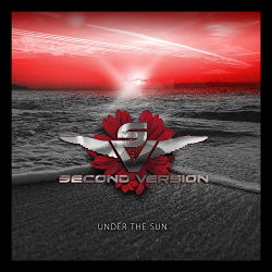 Second Version - Under The Sun (EP) (2015)