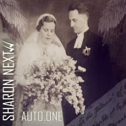 Sharon Next - Auto.One (EP) (2015)