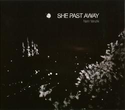 She Past Away - Narin Yalnizlik (2015)