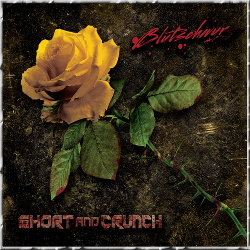 Short And Crunch - Blutschwur (2015)