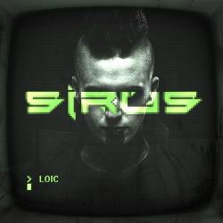 Sirus - L.O.I.C. (EP) (2015)