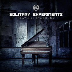 Solitary Experiments - Heavenly Symphony (2015)