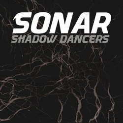 Sonar - Shadow Dancers (2014)